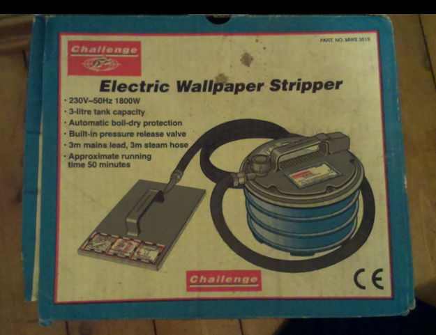 File:Msemtd steam stripper.png