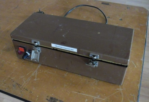UVexposureBox2.JPG