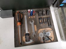 CNC Tool Storage - Concept 4 Prototype with tools.jpg