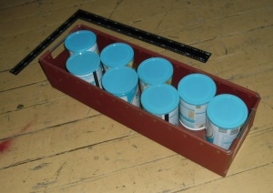 Anchor tray with SMA tins.jpg