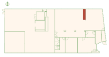 Floorplan - Large Project Storage.png