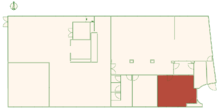 Floorplan - Textiles Workshop.png