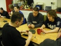 Lockpicking 2011.jpg