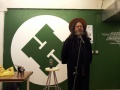 Saint IGNUcius - Richard Stallman at Nottingham Hackspace.jpg