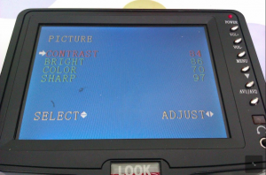 Raspberry Pi Small LCD - 012.png
