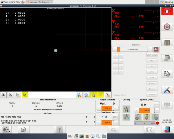02 Linux CNC Started.png