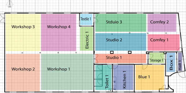 Hackspace-2.0-lighting-plan.png