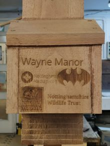 Bat Box - Finished 2.jpg