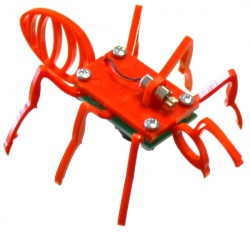 Red ant built.jpg