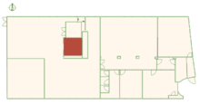 Floorplan - Laser Area.png
