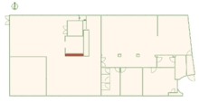 Floorplan - Tub Store.png