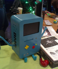 Bmo-on-stage.png