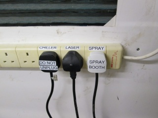 Spray booth plug 02.jpg