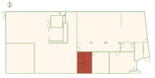 Floorplan - Toilets.png