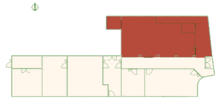 Floorplan - Metalworking Downstairs.png