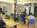 Cubing workshop 2012.jpg