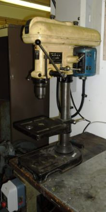 Nottinghack Tools Fobco bench drill.jpg