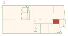 Floorplan - Members Storage.png