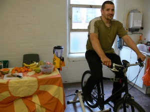 Pedal-powered-smoothie-maker-on-open-day-2011.jpg