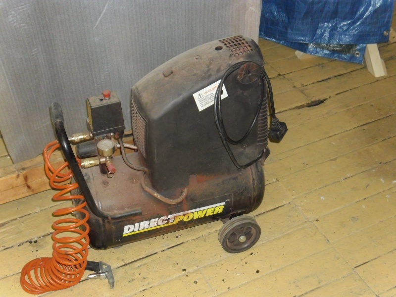 File:Nottinghack Tools Air Compressor.jpg