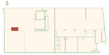 Floorplan - Metalworking Area Tray Store.png
