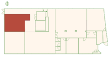 Floorplan - Metalworking.png