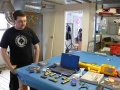 Lock-picking-gear-on-open-day-2011.jpg