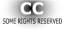 Creative Commons: Some Rights Reserved