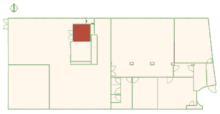 Floorplan - Spray Booth.png