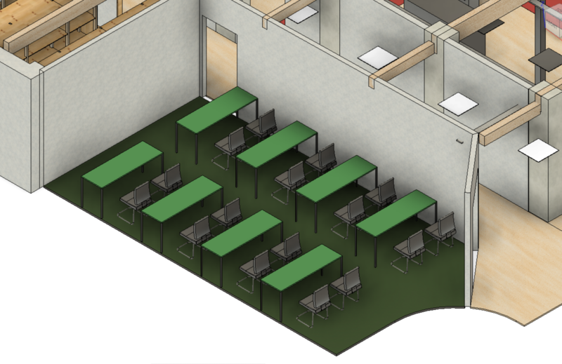 File:Classroom 1.png