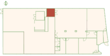 Floorplan Drying Area.png