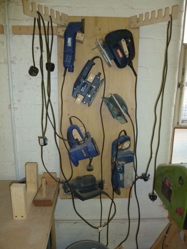 Dusty area tool rack.jpg