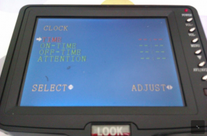 Raspberry Pi Small LCD - 011.png