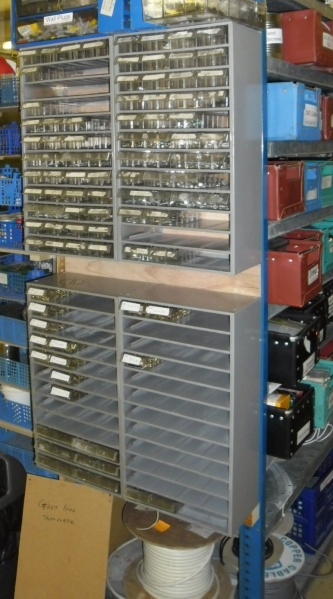 File:Hardware Drawers.jpg