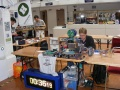Brighton mini maker faire.jpg